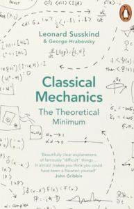 Classical Mechanic ...