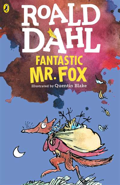 roald dahl realism and fantasy Fantasy vs realism fantasy one element of fantasy is that matilda has super powers another is that she knows her off roald dahl author: bps last modified by.