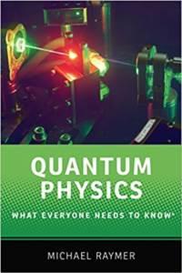 Quantum Physics (W ...