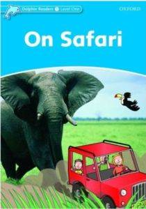 On Safari