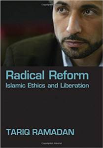 Radical Reform: Is ...
