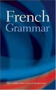 Oxford French Grammar Maximum Help