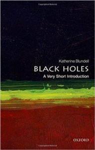 Black Holes: A Ver ...