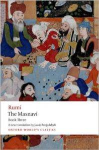 The Masnavi Book 3