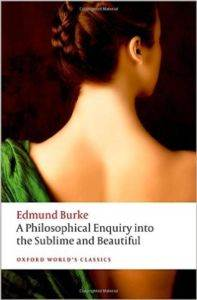 A Philosophical En ...