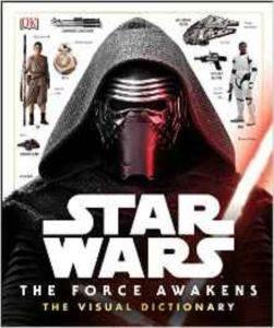 Star Wars: The Force Awakens V ...