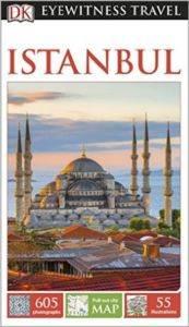 Eyewitness <br/>Istanbul
