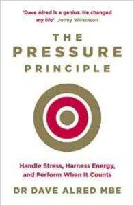 The Pressure Princ ...