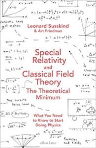 Special Relativity ...