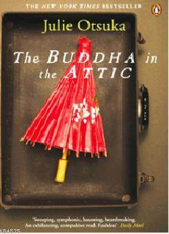 The Buddha İn The Attic