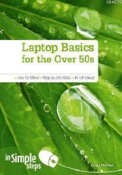 Laptop Basics For  ...