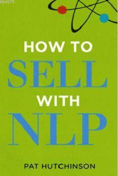 How To Sell With N ...