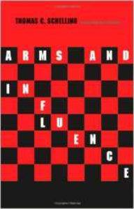 Arms and Influence (with a new ...