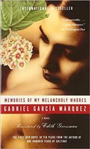 Memories Of My Mel ...