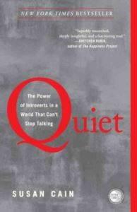 Quiet - The Power  ...