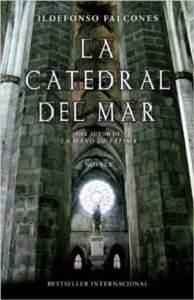 La Catedral Del Ma ...