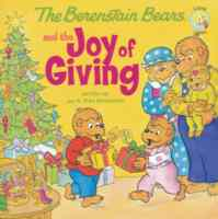 Berenstain Bears a ...