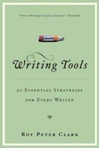 Writing Tools: 50  ...