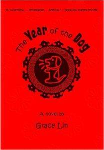 The Year Of The <br/>Dog