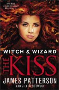 The Kiss (Witch &  ...