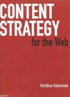 Content Strategy F ...