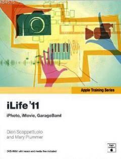 İlife '11 (İphoto, İmovie, Garageband)