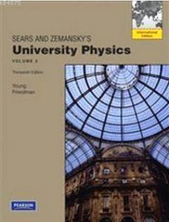 University Physics ...