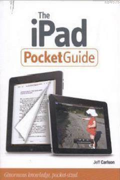 The İpad 2 Pocket  ...