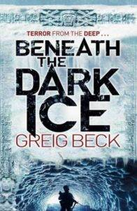 Beneath the Dark I ...