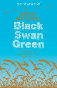Black Swan Green ( ...