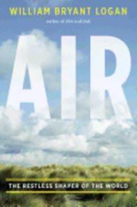 Air : the restless ...