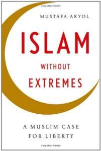 Islam Without Extr ...