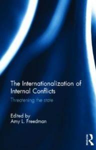 The Internationali ...