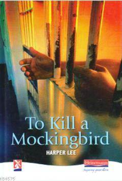 To Kill A Mockingb ...