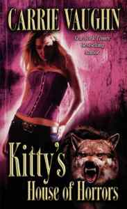Kitty's House of H ...