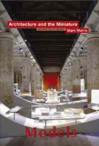 Models: Architectu ...