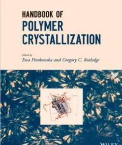 Handbook of Polyme ...