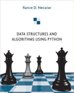 Data Structures <br/>and Algorithm ...