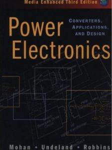 Power Electronics<br/>3E Wse