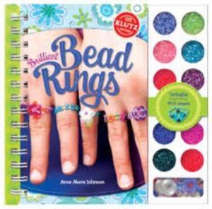 Brilliant Bead Rin ...