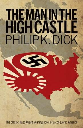 The Man in the <br/>High Castle