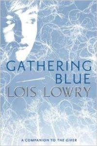 Gathering Blue (Gi ...