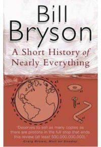 Short History of N ...