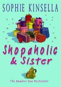 Shopaholic & Siste ...