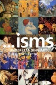 Isms: Understandin ...