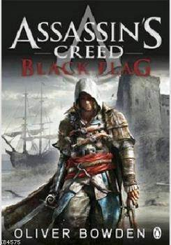 Black Flag (Assass ...