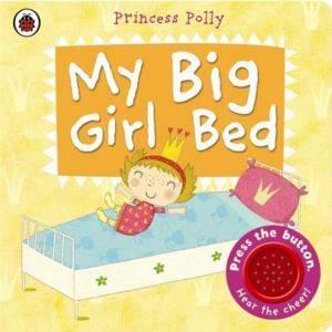 Princess Polly: My ...
