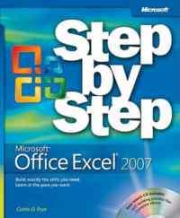 Microsoft Office E ...