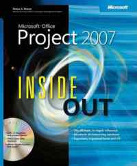 Microsoft Office P ...