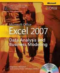 Ms Off Excel 2007  ...